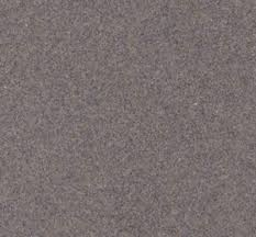 Corian Sand Corian Assi Fabricators Llc