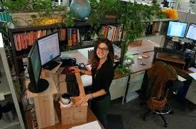 desk stand up office desk stand up office desk with drawers