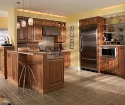 lowes white shaker cabinets cabinets lowes fancy kitchen cabinets with white