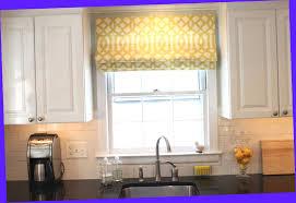 diy kitchen curtain ideas kitchen kitchen curtain ideas kitchen curtains ideas