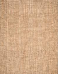 natural area rugs com charlton home gaines hand woven natural area rug u0026 reviews wayfair