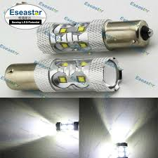 compare prices on py21w 5w led bulb online shopping buy low price