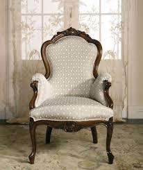 classic armchair classic carlotta armchair vimercati classic furniture
