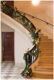 Marriage Home Decoration 436 Best Wedding Staircases Decor Images On Pinterest Marriage