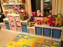 Ikea Kids Room Storage by 117 Best Trofast Ideas Images On Pinterest Playroom Ideas Kid