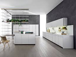 kitchen italian country kitchens kitchen cabinet alternatives