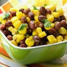 corn and black bean salad recipe allrecipes com