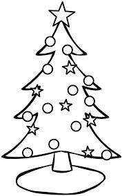 christmas light coloring page trendy christmas tree lights