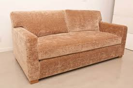 firm sofa cushion replacements new replacement cores for leather furniture cushions firm foam couch