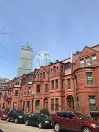 Average Rent For One Bedroom Apartment In Boston 12 Durham St 2 For Rent Boston Ma Trulia
