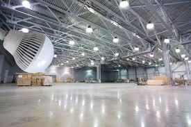illuminazione industriale led l8 e40100w faretti e fari led ladina led e40 100w luce