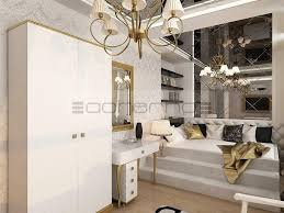 wohnideen schlafzimmer barock ideen tolles wohnideen barock und modern 30 ideen fr ideen