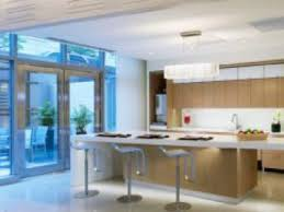 Kitchen Designer Job Kitchen Design Job Description Trend Home Design And Decor Home