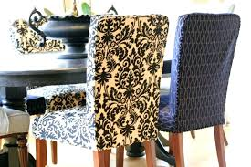 Dining Room Chair Covers Ikea Dining Room Chair Covers Ikea Dining Chair Covers Awesome Shabby