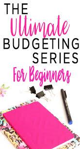 Kiplinger Budget Worksheet Best 10 Budgeting 101 Ideas On Pinterest Budget Plan Budgeting