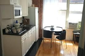 1 bedroom apartment in manhattan 1 bedroom apartment manhattan 1 bedroom apartment in magnificent on