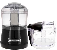 Kitchen Collection Black Friday Kitchenaid U2014 Kitchenaid Appliances U0026 Accessories U2014 Qvc Com