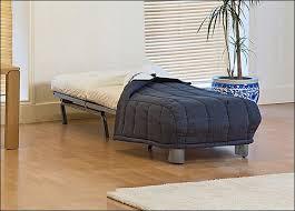 Single Futon Sofa Bed 20 Best Single Futon Sofa Bed Images On Pinterest Futon Sofa Bed