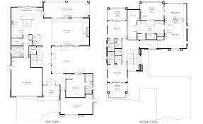 master retreat floor plans residence 1 lago vista