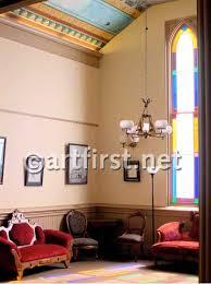 historic restoration historic paint colors original paint