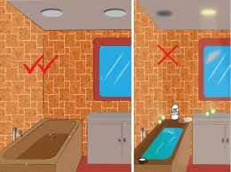 4 ways to clean yourself in the bath wikihow