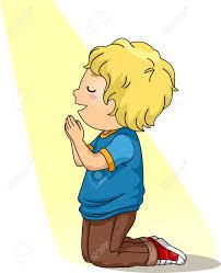 child praying stock photos royalty free child praying images and