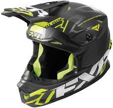 lightest motocross helmet enduro21 first look 2018 fxr mx and off road gear