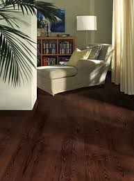 how to care for your flooring chaign il flooring