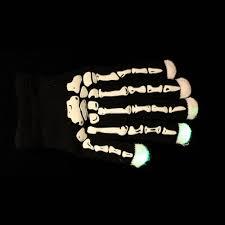 Light Up Gloves Light Up Gloves U2013 Flashshoes Com