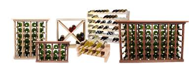 Walnut Wine Cabinet Wood Wine Racks Made From Pine Oak And Mahogany