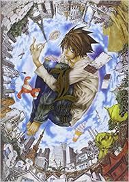 amazon black friday manga amazon com death note l change the world 0884636729241 m books