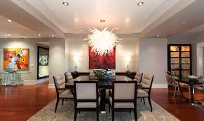 modern lighting for dining room chandelier modern chandeliers inviting modern murano chandeliers