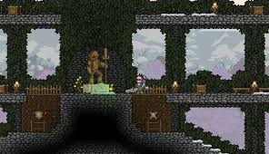 starbound review pc gamer
