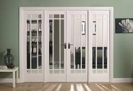 photo frame room divider furniture remarkable room partitions ikea for space divider