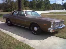 1980s dodge cars 115 best 1970s 1980s cars images on 1980s vintage