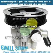 lexus rx300 vin number compare prices on power steering pump lexus online shopping buy