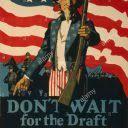 Uncle Sam Meme Generator - nice uncle sam recruiting poster and good ideas of meme generator