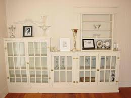 storage cabinet living room zamp co