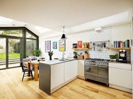 galley kitchen extension ideas 132 best kitchen extension images on kitchen kitchen