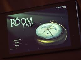 the room two walkthrough chapters 1 and 2 android central