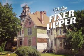 a gothic victorian fixer upper in rockford illinois circa old