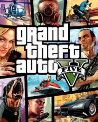 gta 5 apk gta 5 apk obb data grand theft auto v for android free