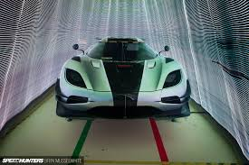 koenigsegg ghost one 1 the koenigsegg one 1 is here drifting alive
