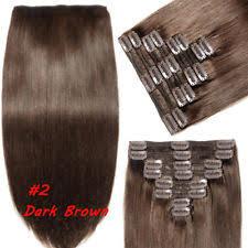 euronext hair extensions euronext premium remy 14 clip in hair extensions true