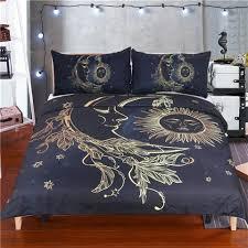 100 Pure Satin Silk Bedding Set Queen Size Bed Sheet Sets