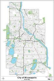 Minneapolis Metro Map by Minneapolis Minnesota Mn Profile Population Maps Real Estate