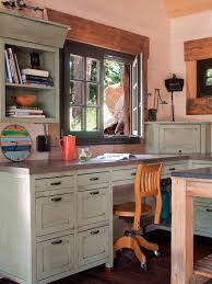 home design diy home office desk for two exterior contractors
