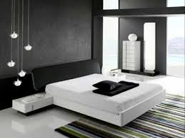 Interior Of Bedroom Image Interior Design Small Bedroom Tips Rooms Living Room Space