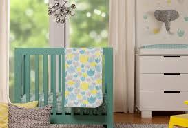 mini crib bedding for girls cribs b00gjvlqlg awesome babyletto mini crib sheets riveting