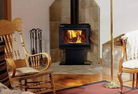 Free Standing Gas Fireplace by Free Standing Gas Fireplaces Illusion Gas Log Fires